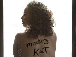Image for Kat Rodriguez
