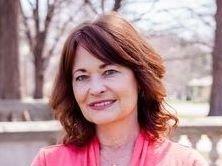 Donna Opfer, Songwriter