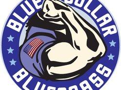 Image for Blue Collar Bluegrass