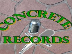 Concrete Records