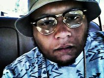 T-LIVE A.K.A SUPA FLY TERRY GUY