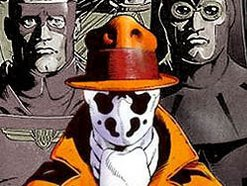 Image for Rorschach