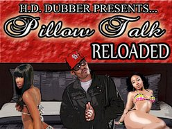 Image for dubber of squad ent