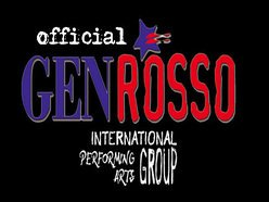 Image for Gen Rosso