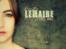 Cecile Lemaire
