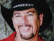 Jerry Croston
