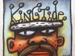 Image for King Tide
