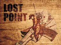 Lost Point
