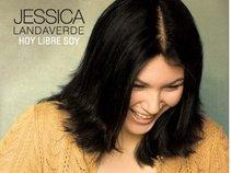 Jessica Landaverde