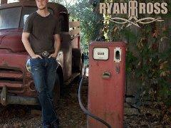 Image for Ryan Ross