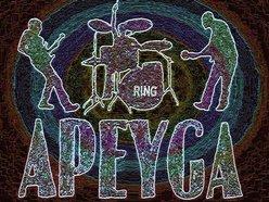 Image for APEYGA