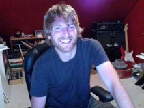 Ryan Barringer