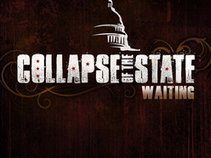 Collapse of the State