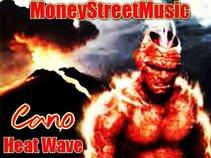 moneystreetmusic