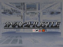 1WAY2HUSTLE