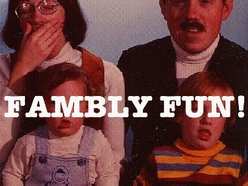 Image for Fambly Fun!