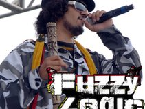 Fuzzy Logic and The Roots Fi Dem Youths Band