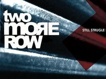 TwoMore_Row
