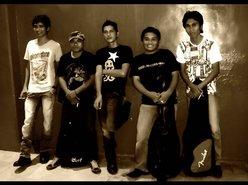 Ocean99 Band Indie MANADO
