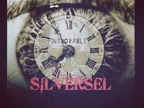 Silversel