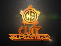 Cult Superstars