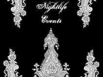 Fabulous City Nightlife Events