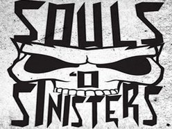 Souls of Sinisters