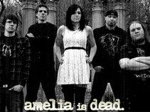 Amelia is Dead
