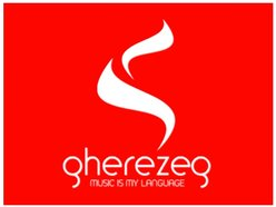 Gherezeg Studio