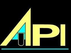 A.P.I (Andrean Pribadi)