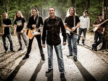 Paul Lundgren Band