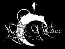 Nights Of Malice