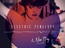 Electric Penelope