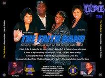 The Faith Band