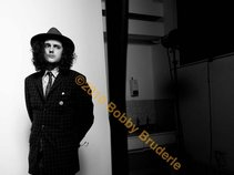 Dr Jack Shelton (The Anachronist; Studio93) Producer Singer-Songwriter Lead Guitar for Free-Hire