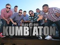 Los Del Kumbiaton