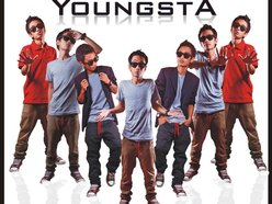 Image for YOUNGSTA