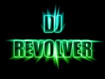 DJ Revolver