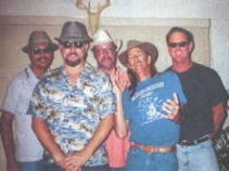 Highway Robbery Blues Band