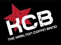 Karlton Coffin Band