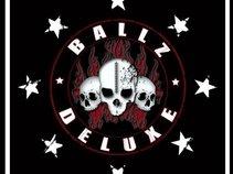 Ballz Deluxe