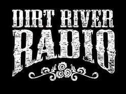 Image for Dirt River Radio