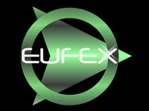 Eufex