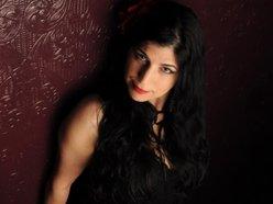 Image for Malyssa BellaRosa