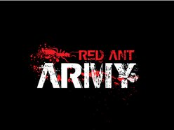 Image for RED ANT ARMY