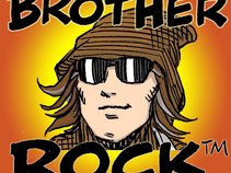 Brother Rock