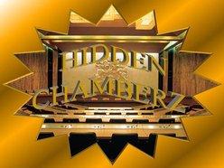 Hidden Chamberz