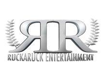 RuckaRuck  Entertainment
