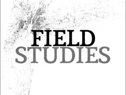 Image for Field Studies