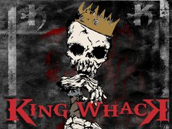 King Whack
